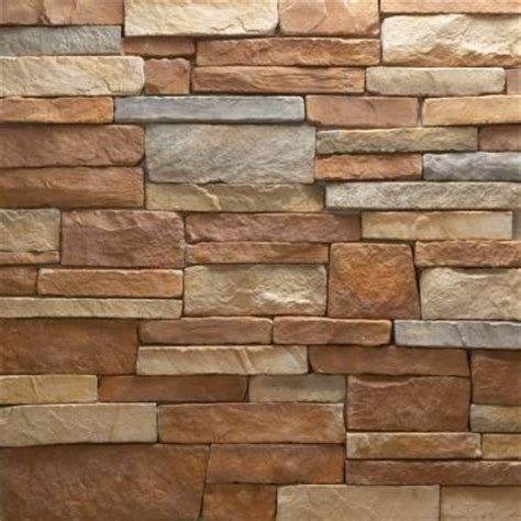 interior veneer home depot veneerstone stacked mulhern flats 10 sq ft handy