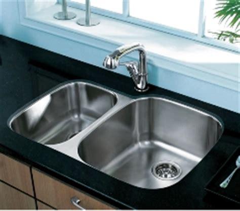 my kitchen sink bestkitchensink org how to the best kitchen sink