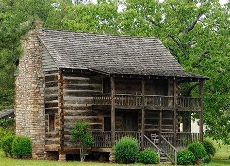 Log Cabin Search 1000 Images About Cabins On House Plans Diy