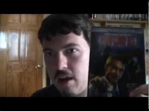 Watch Psycho Iii 1986 Full Movie Psycho Iii 1986 Movie Review Youtube