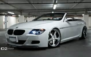 beamer convertible cars convertible cars