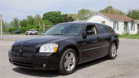 pa auto auction americas auto auction harrisburg autos post