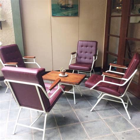 Jual Rak Tv Besi Kursi Plastik furniture garasi opa