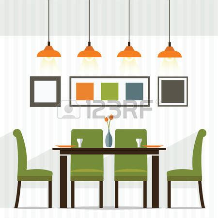 esszimmer clipart interior designs clipart dining room pencil and in color