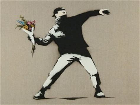 biography banksy banksy biography birth date birth place and pictures
