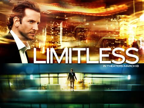limitless movie download limitless 2011 free movie download full movie ripped