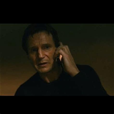 Liam Neeson Taken Meme - liam neeson taken blank meme template imgflip