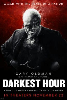 darkest hour box office best place on the web to download hd trailers hd