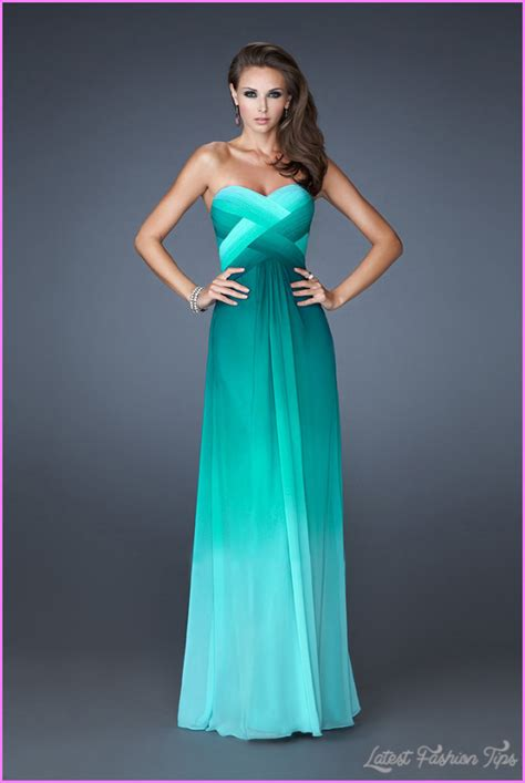 stores near me prom dress stores near me latestfashiontips