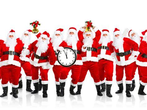 santa s mix tarhka enjoy christmas with santa claus