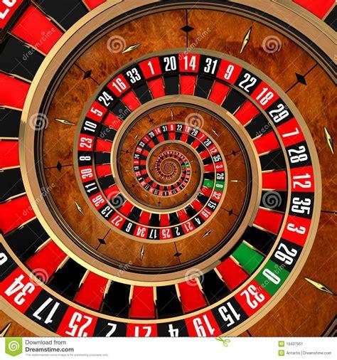 bei roulette mit einem no deposit bonus gewinnen 187 casino