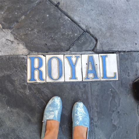 an ode to new orleans tile and stone written in stone