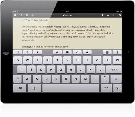 best writing apps for best writing apps for write a writing