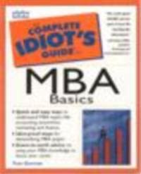 The Portable Mba In Management Pdf by Business Management Textbooks