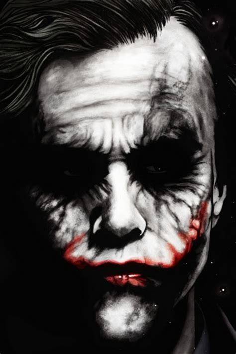 hd wallpapers for iphone 5 joker how to draw the joker by gsyp59 on deviantart