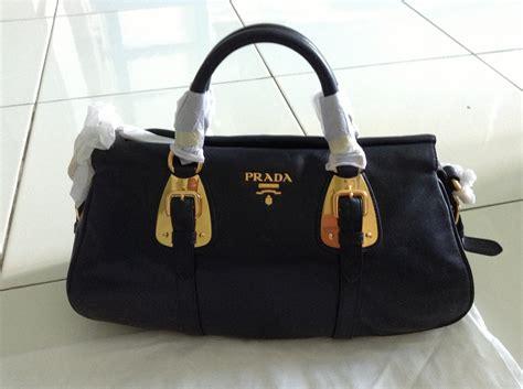 Prada Bag The Of Fashion by Prada Handbags 2013 Clothing From Luxury Brands