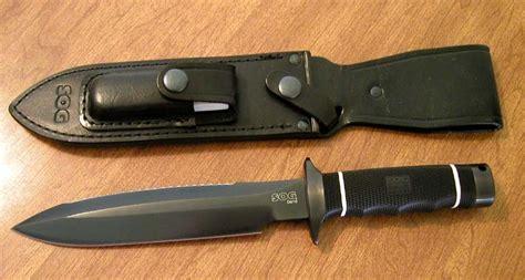 sog demo sog knives