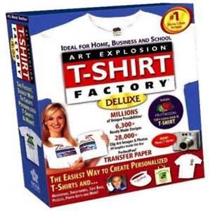 t shirt layout maker free download t shirt design maker software free download