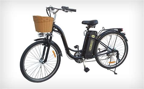 Best Comfort Bikes Reviews by Best Comfort Bicycles Comfort Bikes Reviews Html Autos