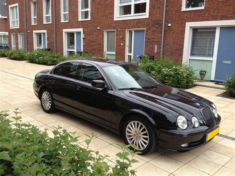 2000 s type jaguar problems hello everyone jaguar s type sport black edition w