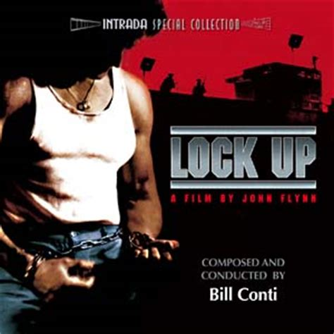 film up soundtrack lock up soundtrack details soundtrackcollector com