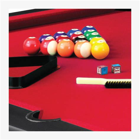 mizerak 8 pool table p5223w1 mizerak 174 8 donovan ii billiard table