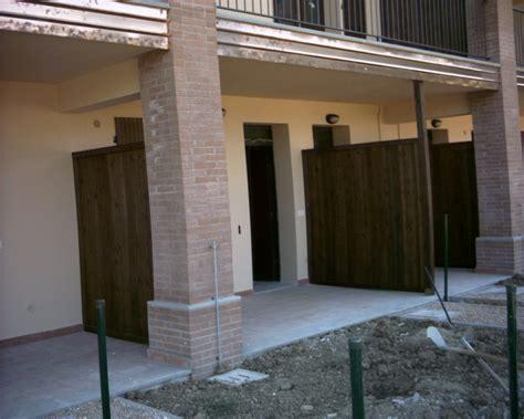 pannelli fonoassorbenti per giardino pareti divisorie per esterni pannelli termoisolanti