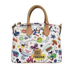 Dooneys Sausage The New Bag by 1000 Images About Disney Dooneys Minnie Has A New Purse