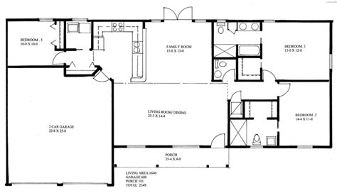 tara floor plan the tara 3 bedroom 3 bathroom model home in bushnell florida