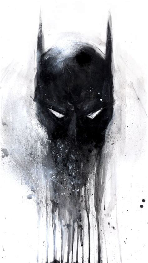 images  batman iphone wallpaper  pinterest