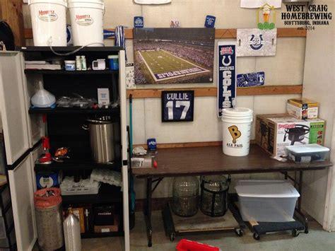brew rig west craig homebrewing homebrewtalk