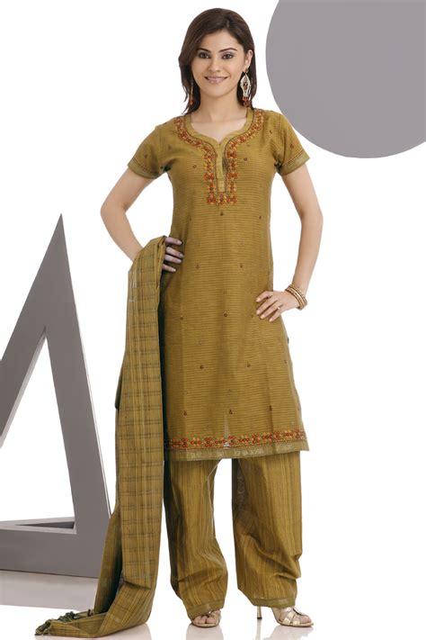 design dress kameez dress designer pakistani salwar kameez designs
