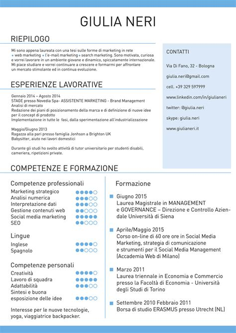 how to wright a resume student resume template