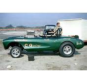 Alfa Img  Showing &gt Rusted Gasser Drag Cars