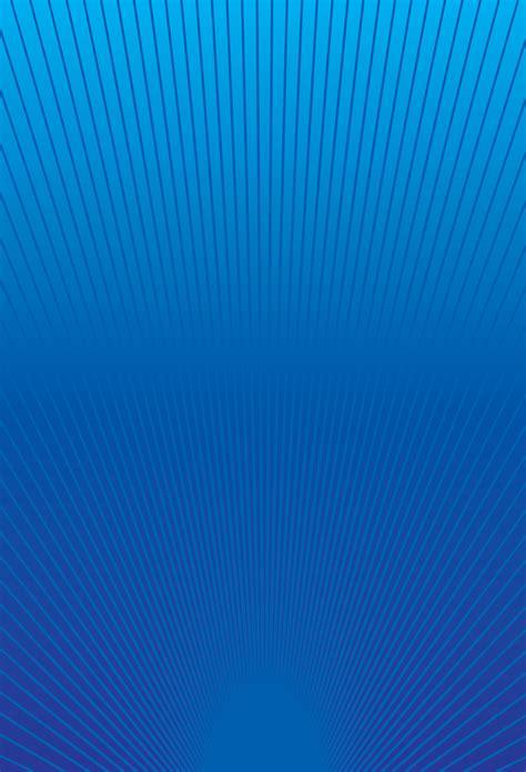blue poster posters as wallpaper wallpapersafari