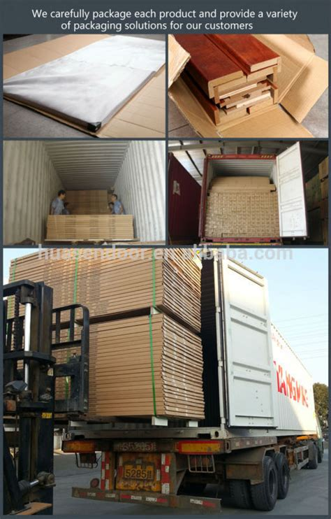 84 Lumber Interior Doors by 84 Lumber Pella Interior Doors Buy Pella Doors 84 Lumber