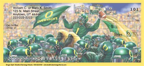 Background Check Oregon Oregon Spirit Personal Checks