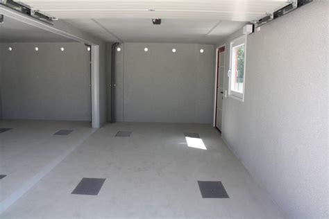 garage fliesen preis fertiggaragen aus beton alwe garagen