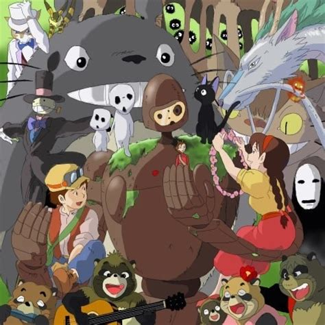 film ghibli streaming ghibli get all your anime right here stream http