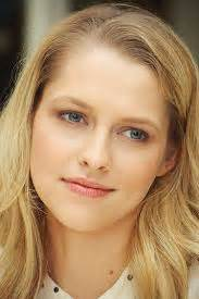 teresa palmer children s names teresa palmer feet boyfriend bikini measurements hot
