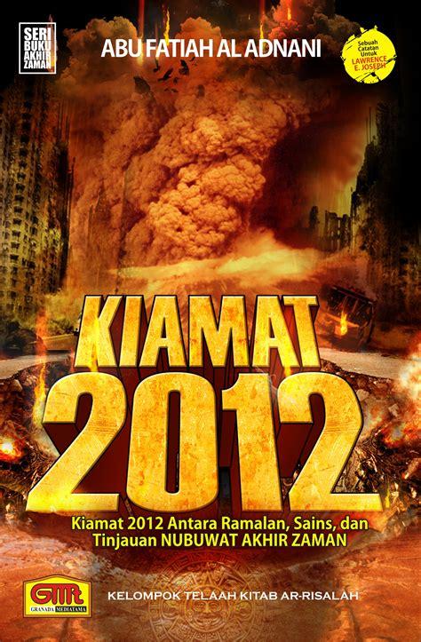 film tentang ramalan kiamat november 2009 akhir zaman