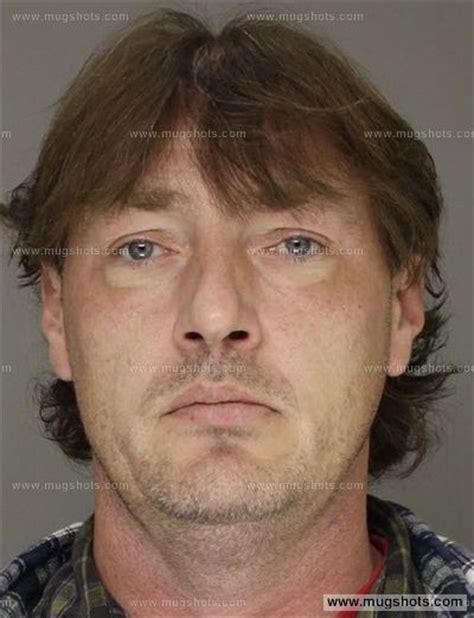 Butler County Pa Arrest Records Arthur Cozin Mugshot Arthur Cozin Arrest Butler County Pa