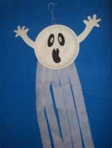 Halloween Craft Ideas For Year Olds - aistear halloween on pinterest 42 pins