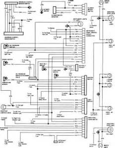 tappan electric furnace wiring diagram tappan get free image about wiring diagram