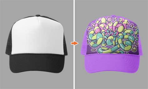 Trucker Hat Jaring School Imbong 82 free psd cap mockups free premium templates