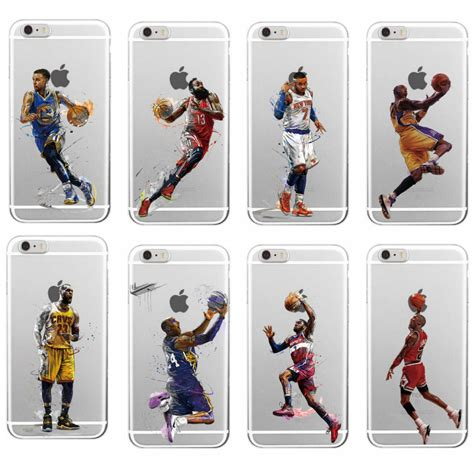Homer Nike Iphone 5 5s 5c 6 6s 7 Plus buy wholesale iphone from china iphone