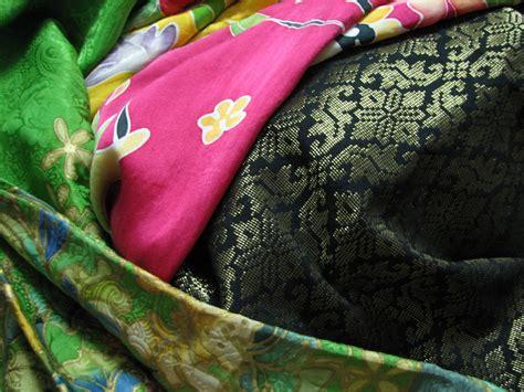 Black Songket Batik free batik songket stock photo freeimages