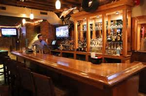 man cave bar gorgeous man cave garage man cave ideas pinterest