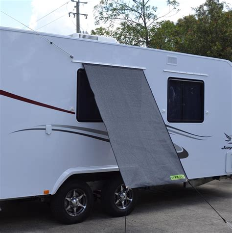 rv awning deflappers rv awning deflappers 28 images supa wing awning