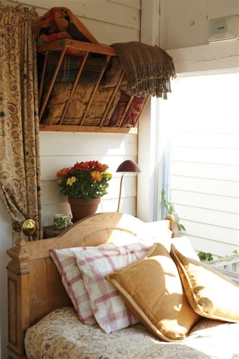 blanket storage ideas love the high open blanket storage bedrooms pinterest toys sun and stables
